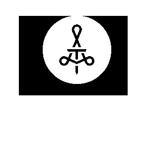 Logo Atelier Tourtoulou